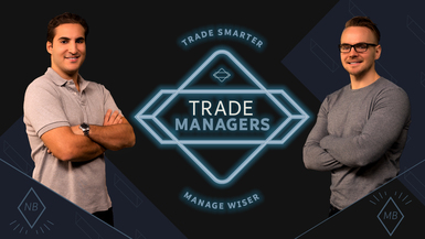 trademanagers.jpg